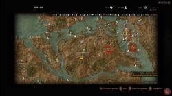 Quest Envoys, Wineboys image 633 thumbnail