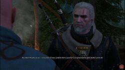 Quest The Nithing  image 408 thumbnail