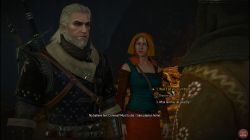 Quest From a Land Far, Far Away  image 376 thumbnail