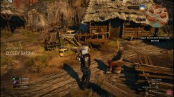 Quest Bloody Baron image 267 thumbnail