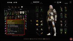 Quest Till Death Do You Part image 675 thumbnail