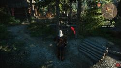 Quest The Nithing  image 403 thumbnail