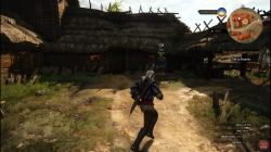 Quest The Beast of White Orchard image 72 thumbnail