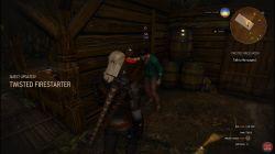 Quest Twisted Firestarter image 137 thumbnail