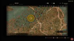 Missão imagem Precious Cargo 40 de miniaturas