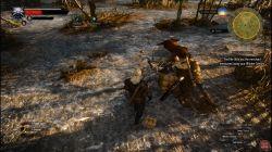 Missão imagem Precious Cargo 41 de miniaturas