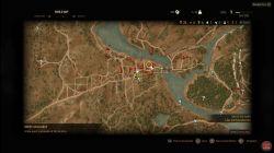 Quest NPC Willis image 9 thumbnail