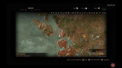 Quest NPC Corpse image 133 thumbnail