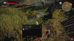 Quest NPC Crumpled Notes image 44 thumbnail