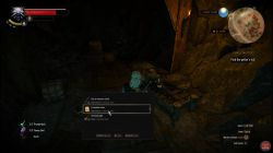 Quest NPC Crumpled Notes image 40 thumbnail