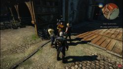 Quest NPC Ginter de Lavirac image 121 thumbnail