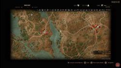 Quest NPC John Verdun image 112 thumbnail