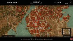 Quest NPC Notice Board (Beauclair - Gran'Place) image 141 thumbnail