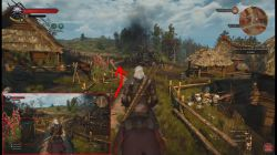 Quest NPC Notice Board (Mulbrydale) image 137 thumbnail