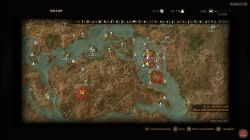 Quest NPC Notice Board (Mulbrydale) image 138 thumbnail
