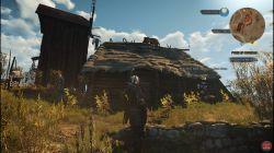 Quest NPC Old Sage image 98 thumbnail