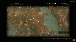 Quest NPC Old Sage image 99 thumbnail