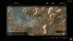 Quest NPC Rannvaig Notice Board image 67 thumbnail