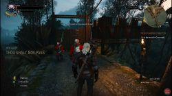 Quest NPC Redanian Soldier image 16 thumbnail