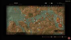 Quest NPC Redanian Soldier image 17 thumbnail