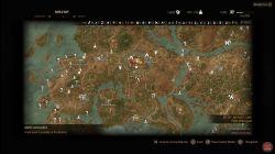 Quest NPC Ronvid image 116 thumbnail