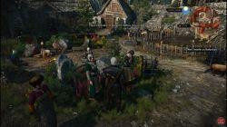 Quest NPC Skellige Woman image 74 thumbnail