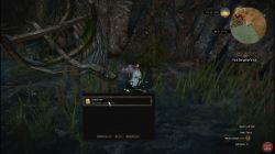 Quest NPC Unsent Letter image 41 thumbnail