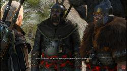 Quest NPC Warriors image 76 thumbnail